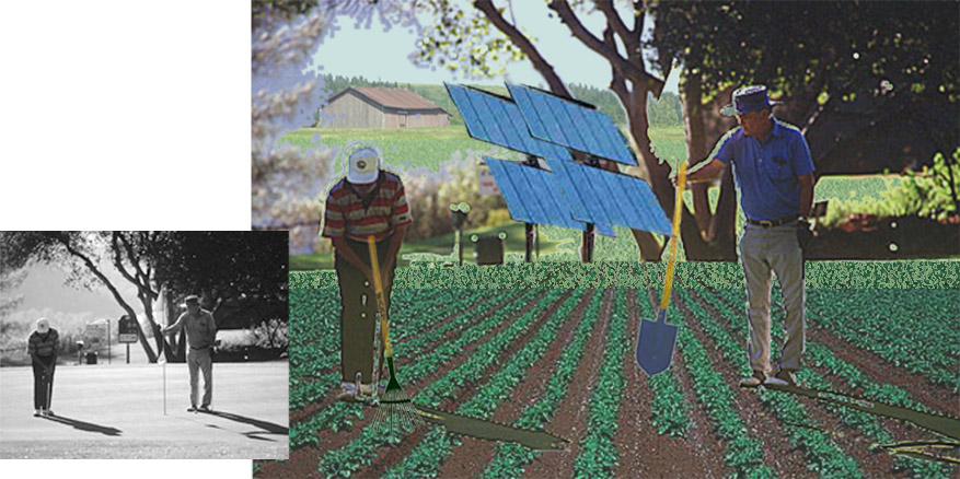 farmconvert01_revised