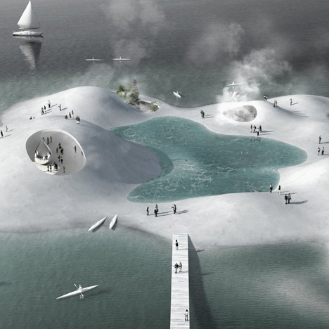 http://www.dezeen.com/2013/01/03/blue-plan-for-copenhagen-harbour-by-tredje-natur/