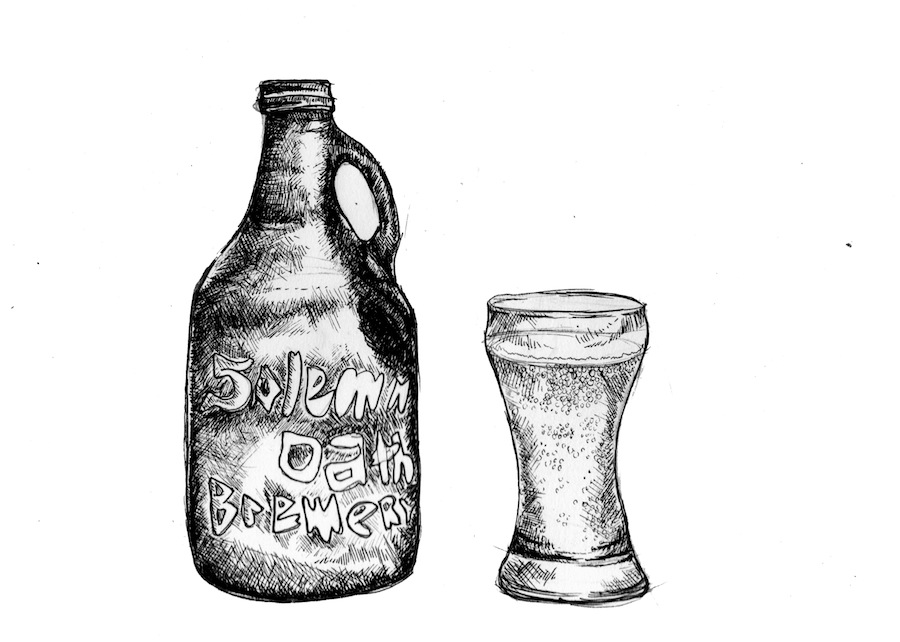 SolemnOathBeersketch