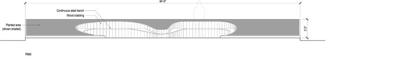/Volumes/projects/Damen Parklet/drawings/plans/DamenParklet_elev