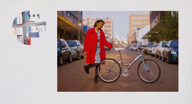 bicycle portraits 4