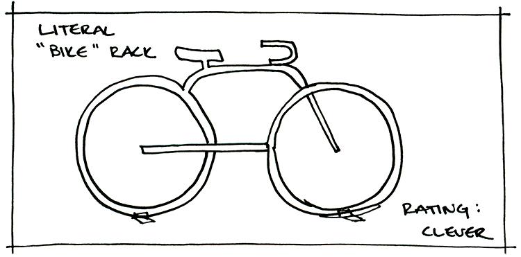 bike racks_bike
