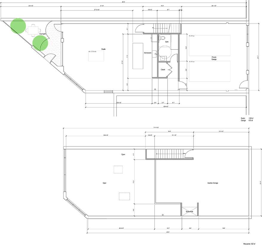 /Volumes/projects/Jordano Studio/Drawings/Plans/Jordano-Floorpla