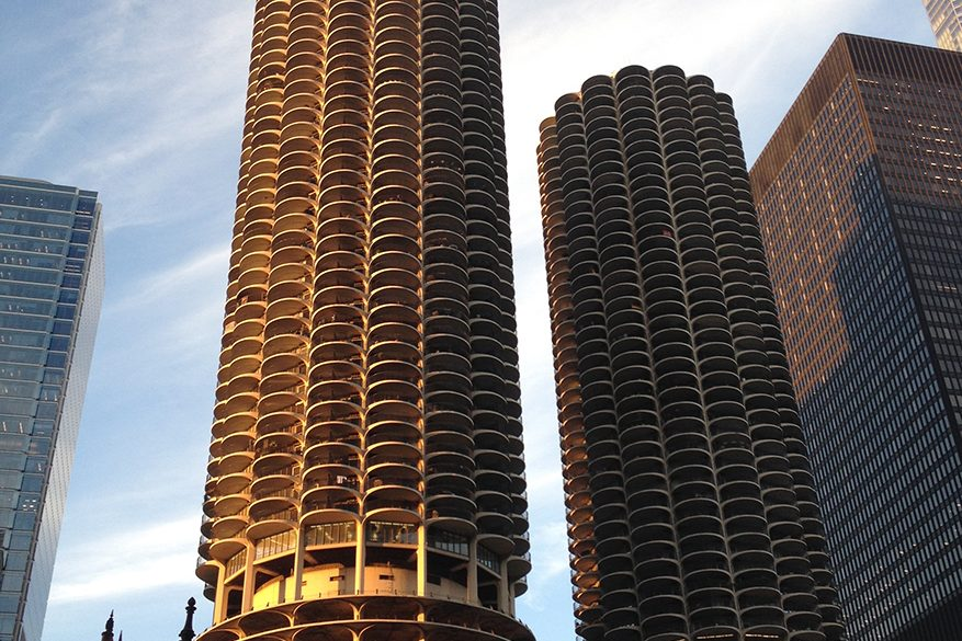 marina city photo 3