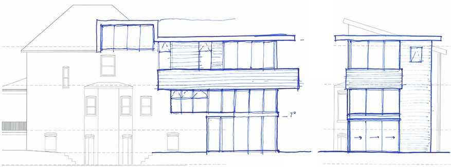 /Volumes/projects/Vyas-Austin House/Drawings/Plans/Vyas-Austin-F
