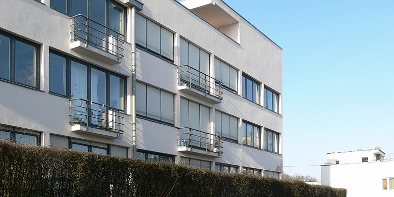 Tall Buildings And Balconies: What Makes A Good Or Bad Design ... Bad Design Modern