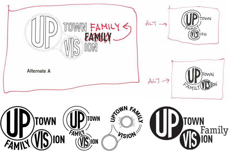 140924_UFV_Logo Concepts