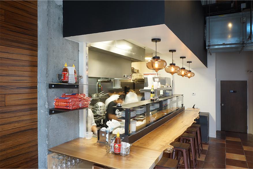 bang chop thai kitchen moss design