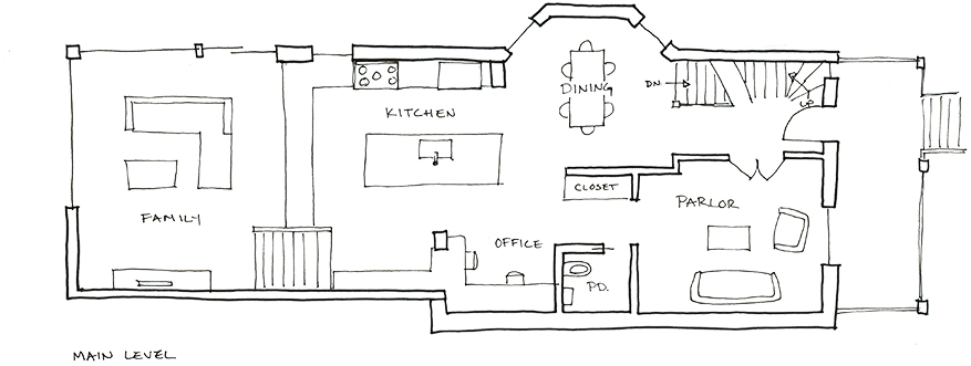 plans_ground floor