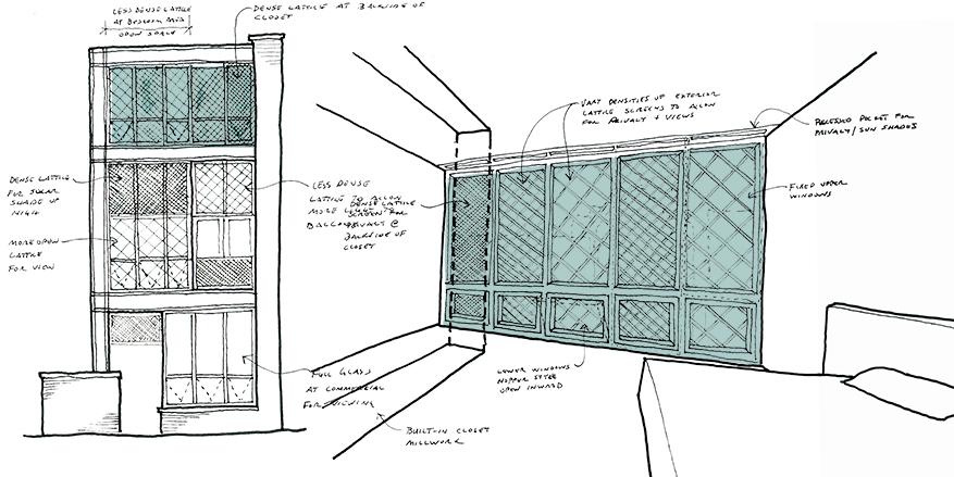 facade interior v1