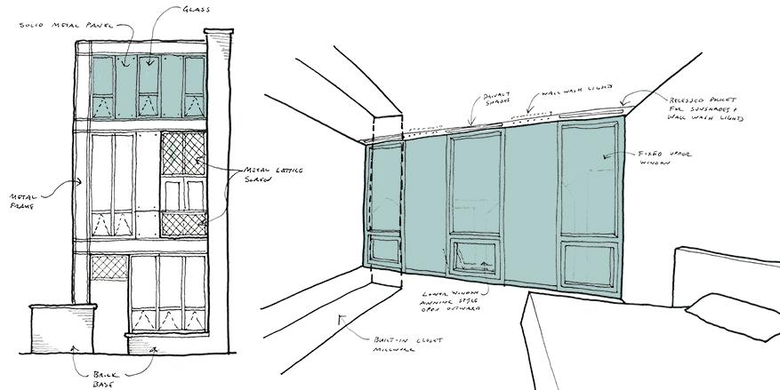 facade interior v2