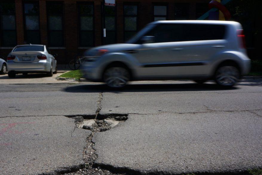 pothole car2 copy